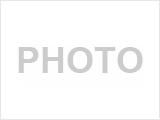 ПЕНЕПЛАГ/ВАТЕРПЛАГ - ликвидация напорных течей в конструкциях;